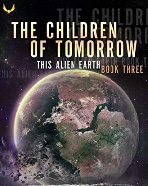 The Children of Tomorrow