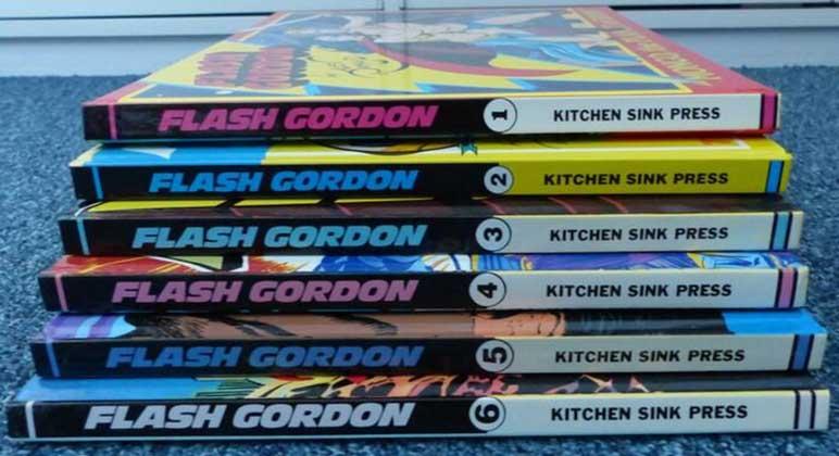 Flash+Gordon+Kitchen+Sink