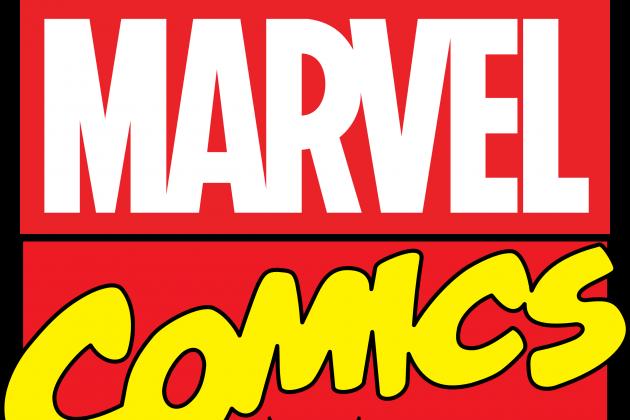 A Year at Marvel – September