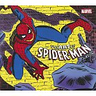 The Art of Spider-Man Classic