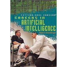 Careers In Artifical Intelligence