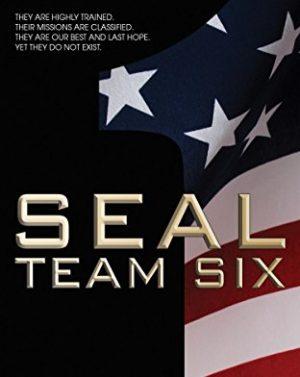 SEAL Team Six: The Novel: #1