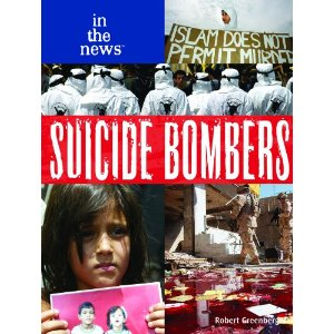 Suicide Bombers (In the News)