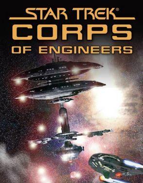 Star Trek: Starfleet Corps of Engineers: Troubleshooting